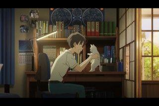 泣きたい私は猫をかぶるの画像 p1_27