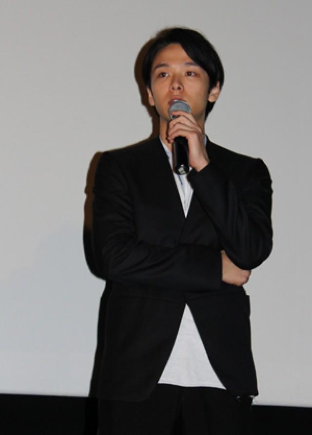 柳沢翔の画像 p1_15