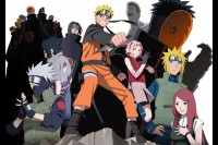 ROAD TO NINJA -NARUTO THE MOVIE-