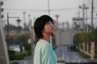 心理学者 原口鶴子の青春 ~100...
