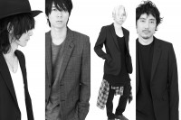 "BUMP OF CHICKEN""WILLPOLIS 2014""劇場版"