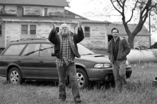 ネブラスカ ふたつの心をつなぐ旅のイメージ画像1