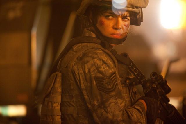 世界侵略:ロサンゼルス決戦の上映スケジュール・映画情報|映画の時間
