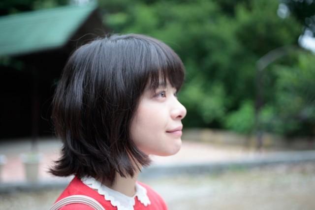 https://movie.jorudan.co.jp/cinema/images/640/1015413_02.jpg