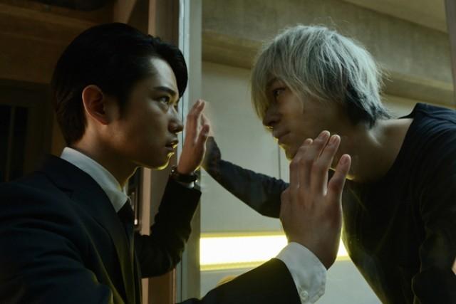 だけ 公開 を 日 落とし た なのに スマホ 阪神電車×映画「スマホを落としただけなのに 囚われの殺人鬼」
