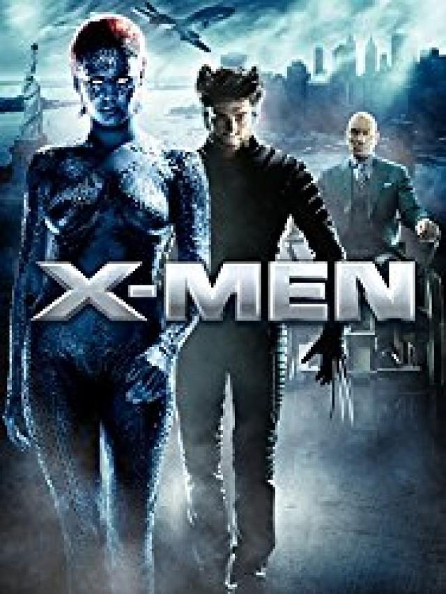 X,メンのイメージ画像1