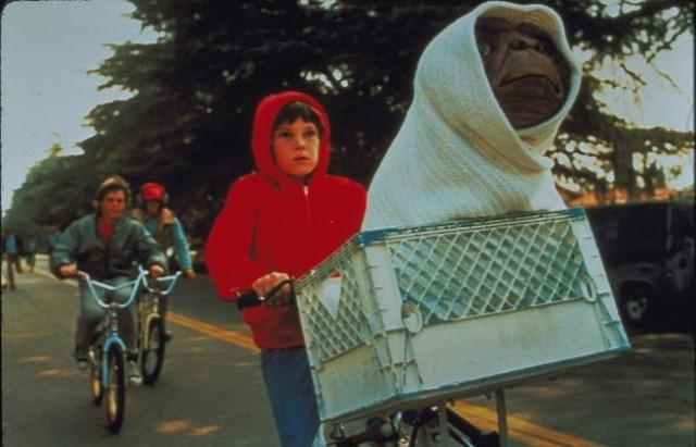「ET 画像」の画像検索結果