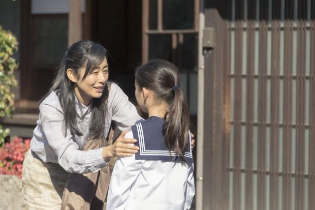 森岡龍、浜野謙太、伊東蒼ら豪華実力派俳優が集結!映画『望郷 ...