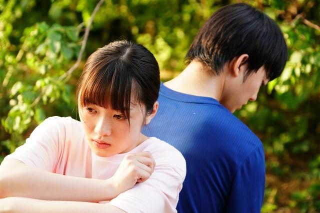 工藤遥、4ヶ月間の特訓の成果『のぼる小寺さん』ボルダリング本編映像初公開!