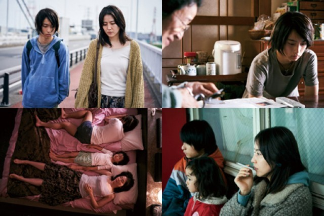 映画 マザー 実話 マザー(映画)の少年と母親の現在とその後!実話となった事件とは
