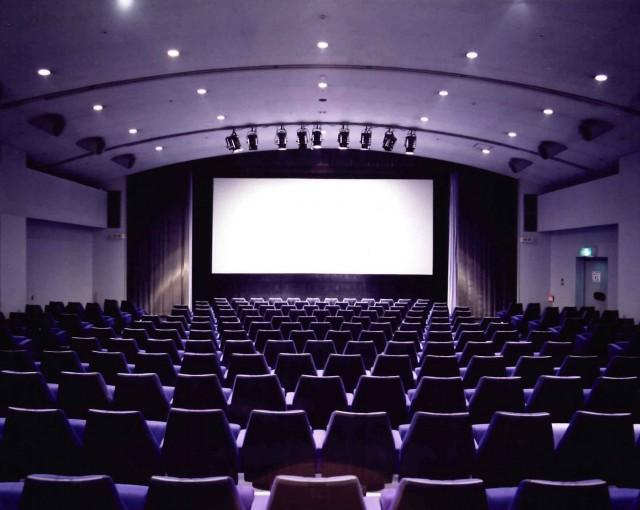https://movie.jorudan.co.jp/theater/images/640/J1000609_1.jpg