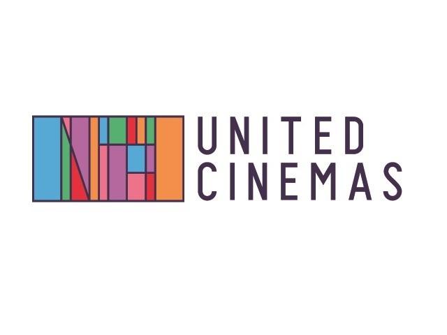 ユナイテッド シネマ新潟のアクセス 上映時間 映画館情報 映画の時間