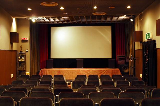 シネ・ウインドのアクセス・上映時間・映画館情報 映画の時間