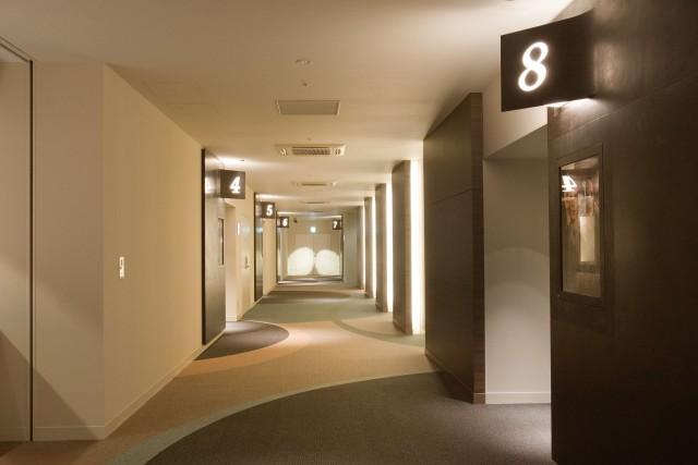 Osシネマズ ミント神戸のアクセス 上映時間 映画館情報 映画の時間